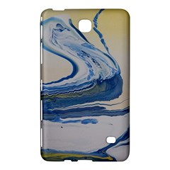 Sun And Water Samsung Galaxy Tab 4 (7 ) Hardshell Case