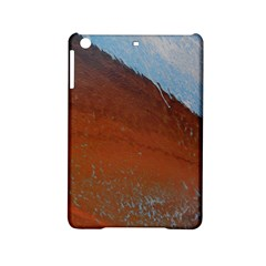 Acid Rain Ipad Mini 2 Hardshell Cases