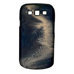 Midnight Samsung Galaxy S Iii Classic Hardshell Case (pc+silicone)