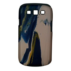 Wrath Samsung Galaxy S Iii Classic Hardshell Case (pc+silicone)