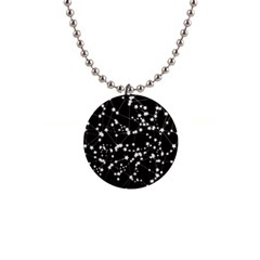 Constellations Button Necklaces