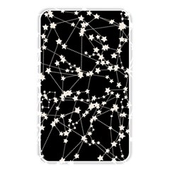 Constellations Memory Card Reader (rectangular) by snowwhitegirl