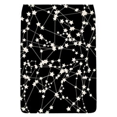 Constellations Removable Flap Cover (s) by snowwhitegirl