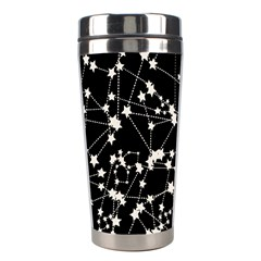 Constellations Stainless Steel Travel Tumblers
