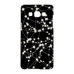 Constellations Samsung Galaxy A5 Hardshell Case