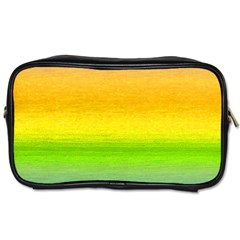 Ombre Toiletries Bag (one Side)