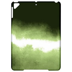 Ombre Apple Ipad Pro 9 7   Hardshell Case