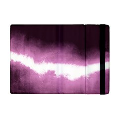 Ombre Ipad Mini 2 Flip Cases