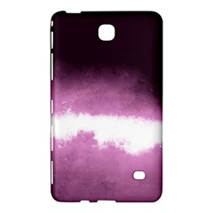 Ombre Samsung Galaxy Tab 4 (8 ) Hardshell Case