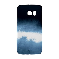Ombre Samsung Galaxy S6 Edge Hardshell Case