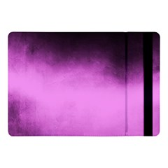 Ombre Apple Ipad Pro 10 5   Flip Case by Valentinaart