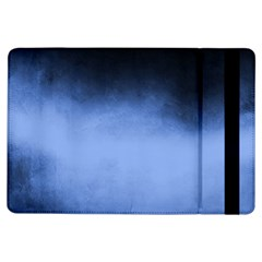 Ombre Ipad Air Flip