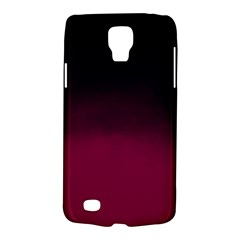 Ombre Samsung Galaxy S4 Active (i9295) Hardshell Case