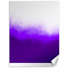 Ombre Canvas 36  X 48
