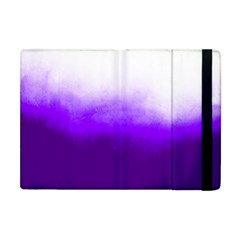 Ombre Apple Ipad Mini Flip Case