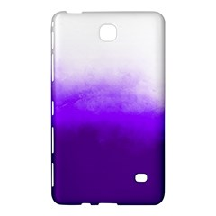 Ombre Samsung Galaxy Tab 4 (7 ) Hardshell Case