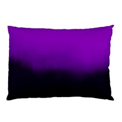 Ombre Pillow Case (two Sides)