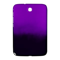 Ombre Samsung Galaxy Note 8 0 N5100 Hardshell Case