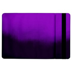 Ombre Ipad Air 2 Flip by Valentinaart