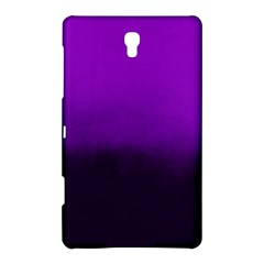 Ombre Samsung Galaxy Tab S (8 4 ) Hardshell Case
