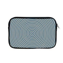 Concentration Apple Macbook Pro 13  Zipper Case
