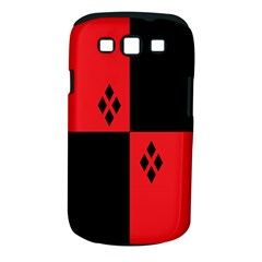 Harley Samsung Galaxy S Iii Classic Hardshell Case (pc+silicone)