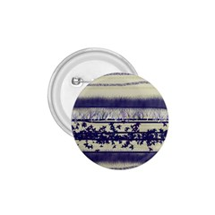Abstract Beige Blue Lines 1 75  Buttons