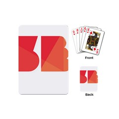 Picsart 08 15 11 00 26 Playing Cards (mini)