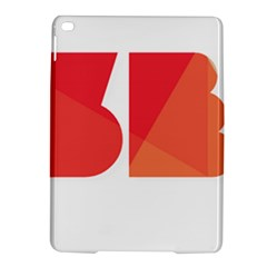 Picsart 08 15 11 00 26 Ipad Air 2 Hardshell Cases