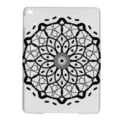 Textura Model Texture Design Lines Ipad Air 2 Hardshell Cases