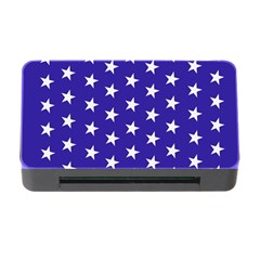 Day Independence July Background Memory Card Reader With Cf