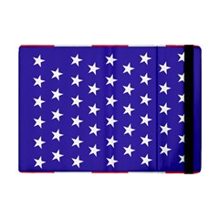 Day Independence July Background Ipad Mini 2 Flip Cases by Simbadda