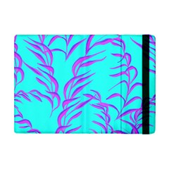 Branches Leaves Colors Summer Apple Ipad Mini Flip Case