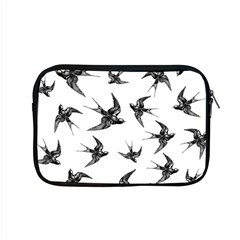 Birds Pattern Apple Macbook Pro 15  Zipper Case