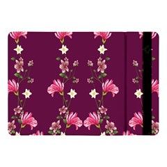 New Motif Design Textile New Design Apple Ipad 9 7