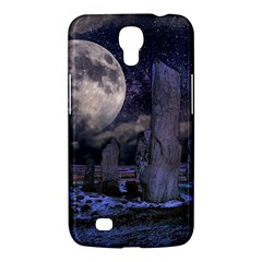 Place Of Worship Scotland Celts Samsung Galaxy Mega 6 3  I9200 Hardshell Case