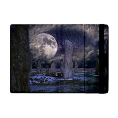 Place Of Worship Scotland Celts Ipad Mini 2 Flip Cases by Simbadda