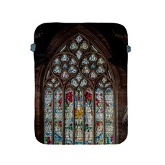 St Martins In The Bullring Birmingham Apple Ipad 2/3/4 Protective Soft Cases
