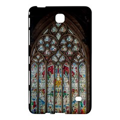 St Martins In The Bullring Birmingham Samsung Galaxy Tab 4 (8 ) Hardshell Case