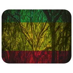 Rasta Forest Rastafari Nature Full Print Lunch Bag