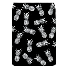 Pineapple Pattern Removable Flap Cover (l) by Valentinaart