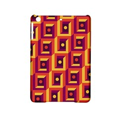 Abstract Background Ipad Mini 2 Hardshell Cases