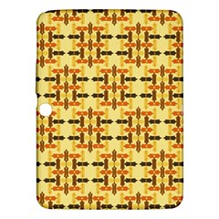 Background Abstract Background Samsung Galaxy Tab 3 (10 1 ) P5200 Hardshell Case