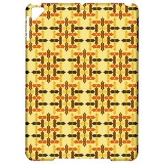 Background Abstract Background Apple Ipad Pro 9 7   Hardshell Case