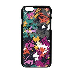 Misc Shapes                                                   Iphone 6/6s Tpu Case