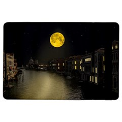 Travel Architecture Tourism Venice Ipad Air 2 Flip by Celenk