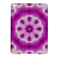 Pattern Abstract Background Art Ipad Air 2 Hardshell Cases by Celenk