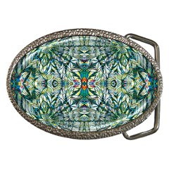 Pattern Design Pattern Geometry Belt Buckles