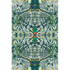 Pattern Design Pattern Geometry 5 5  X 8 5  Notebook by Celenk