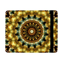 Pattern Abstract Background Art Samsung Galaxy Tab Pro 8 4  Flip Case by Celenk